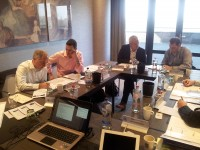 Project Management & Validatie